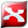 xmind8pro中文破解版 v3.7.8 免�M版