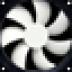 cpu风扇转速调节软件v4.39.0.259 汉化版