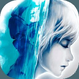 cytus九游版 v10.0.6 安卓版