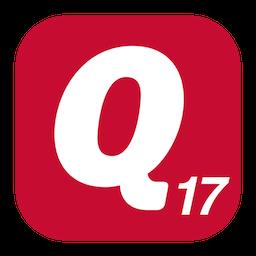quicken财务软件 v4.9.6 最新版