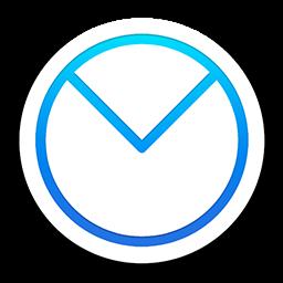 airmail mac最新版 官方版
