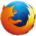 火狐浏览器收藏版软件 v68.10.1 安卓版
