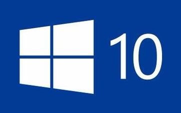 【溯汐潮】Windows10 Pro3 X64 15063.413 2in1优化版
