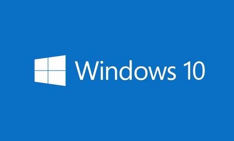 Windows 10 EnterpriseG(中国政府版)