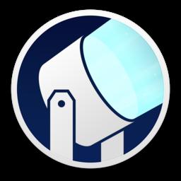 Beamer for Mac 无线电影播放器 3.3 注册版