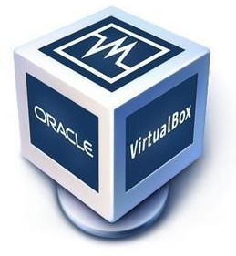 VirtualBox虚拟机5.1.24最新版 官方版 5.1.24