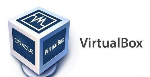 virtualbox6.1版本 v6.1 官方版