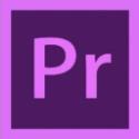 adobe premiere pro cc 2017激活工具 最新免�M版