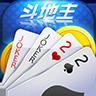 林子欢乐斗地主安卓版 2.2
