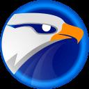 猎鹰高速下载器安装 v2.1.6.70 电脑版