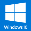 ​Windows 10 KB4034450