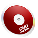Gilisoft Movie DVD Copy(DVD复制App)