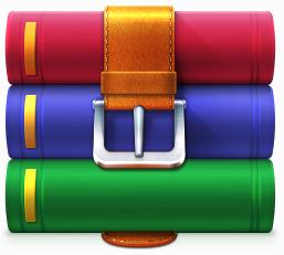 WinRAR5.61 正式官方版
