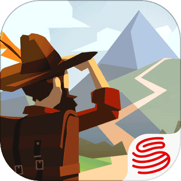 边境之旅最新版本 v2.3.3 安卓版