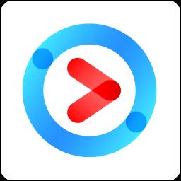 ��酷tv客�舳�v2.9.6 安卓版