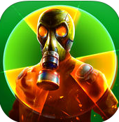 radiation city�射之城ios