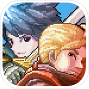 原力守护者游戏 v1.7.5 安卓版