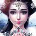 �L云�o�p公益服平�_ v1.0.0 安卓版
