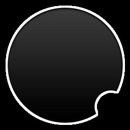 qtranslate官方版 v6.7.2 正式版