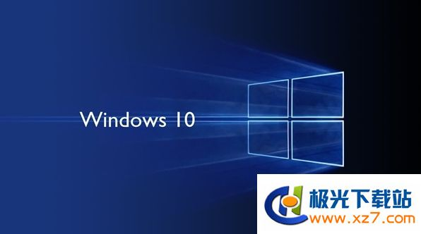 Windows 10 build 16362 iso镜像 官方版