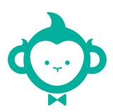 卓师兄数据恢复软件v2.5.6195.1318 官方正式版