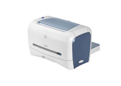 佳能ts300打印机驱动 绿色版
