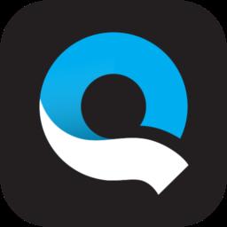 GoPro Quik视频编辑器 v2.0.1.4320 官方版