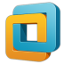 vmware workstation 12��M�C