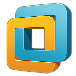 vmware workstation v15.0.4 官方版
