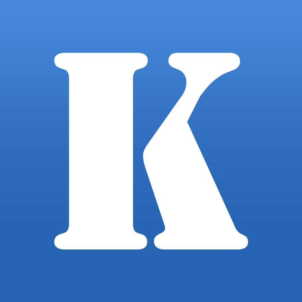 开心手机恢复大师 v3.5.0 Mac版