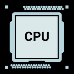 notcpucores pc版 v1.3.0.0 免�M版