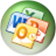 office tab 13 注�源a�G色版 1.0