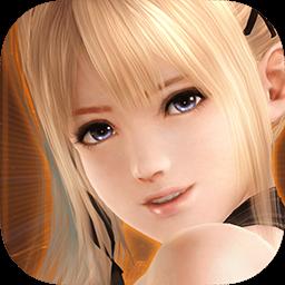 生死格斗5无限果盘版 安卓版 2.0.0