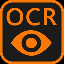 捷速OCR文字识别Appv5.3 VIP绿色破解版
