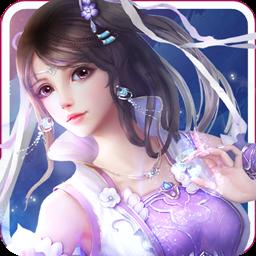梦幻仙灵手游v2.1.2 安卓官方版