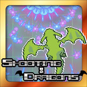 shooting&dragons手游