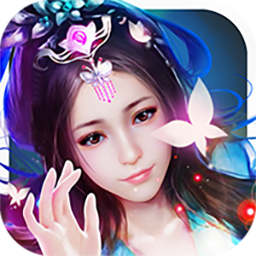�n天��道游�� v1.1.62.3 安卓版