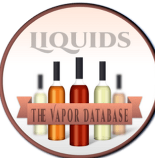 Liquid Database for Mac(液体数据库)