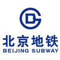 北京地铁线路图高清版