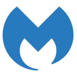 杀毒软件Malwarebytes for Mac Premium 3.1.1.505 序号版