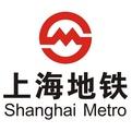 上海轨道交通2030运营图
