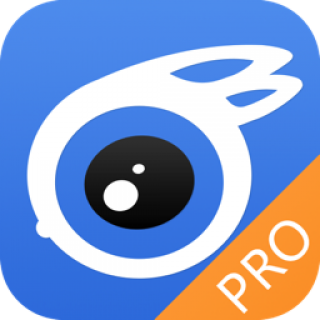 iTools Pro for Mac �O果�O�涔芾砉ぞ� 1.7.7.3 破解版