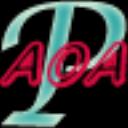 AOA 10 评测软件个人版