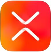 XMind: Mind Mapping 苹果ios版 v1.0