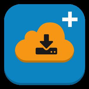 |IDM+下载神器 v7.4 安卓直装破解版