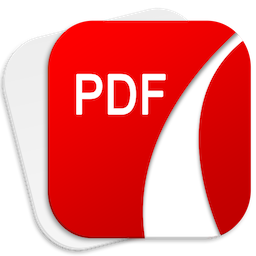 PDF��x��器PDFGuru Pro for Mac 3.0.20 破解版