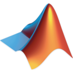 强大的商业数学软件Mathworks MATLAB R2017b for Mac