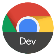 Chrome Dev 安卓版71.0.3570.0