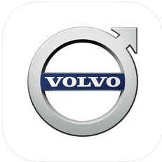 Volvo On Cal �S�管家�O果