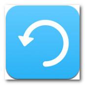 easyrecovery 安卓版v1.8.4